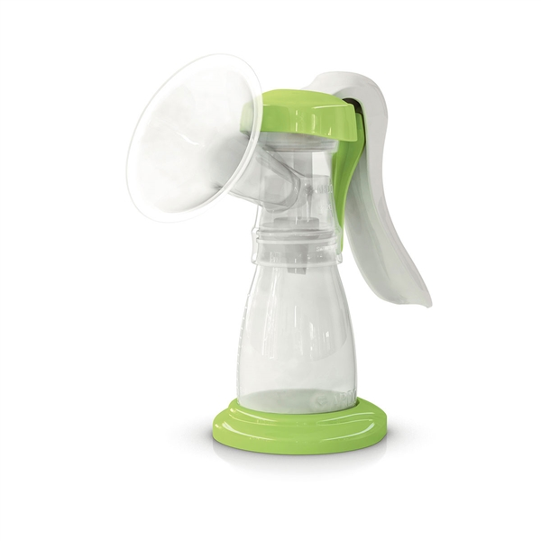 Ardo Amaryll Manual Breast Pump